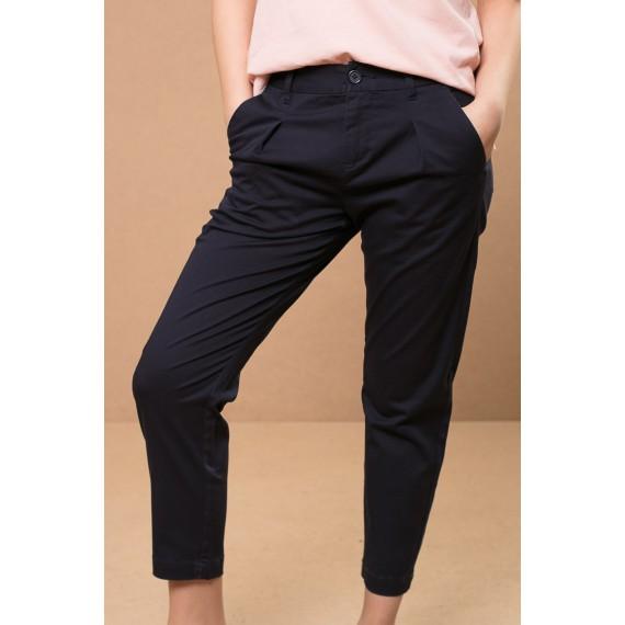 BOSSINI Woven Pants