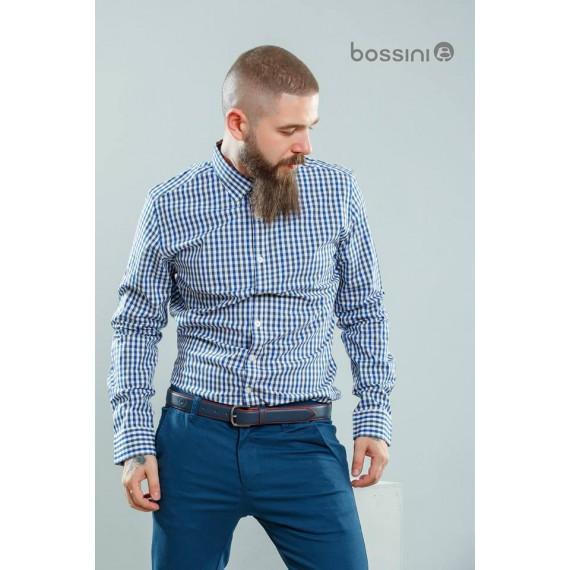 GLO-STORY long sleeve shirt
