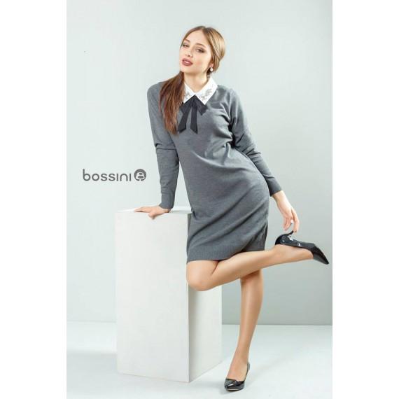 GLO-STORY dress