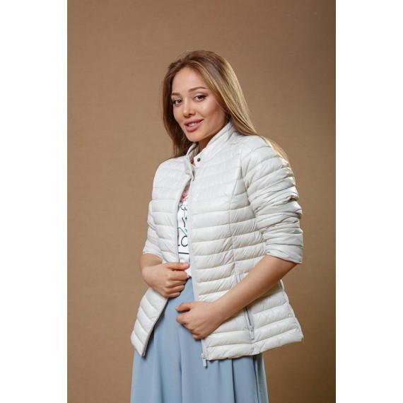 GLO-STORY Thin Coat