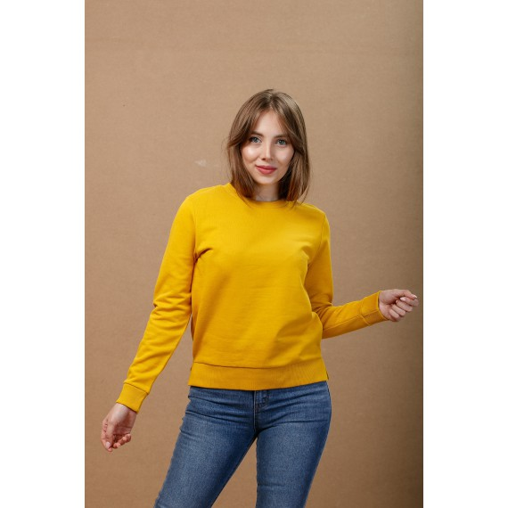 BOSSINI KNITTED PULLOVER