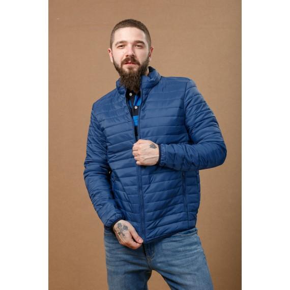 GLO-STORY Woven Jacket