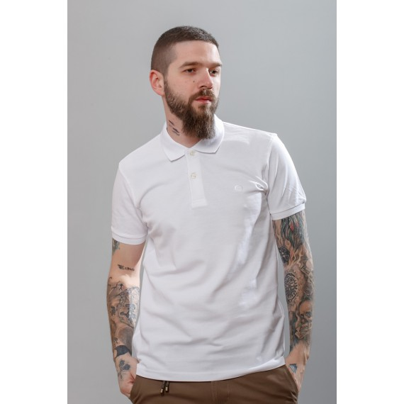 BOSSINI POLO SHIRTS