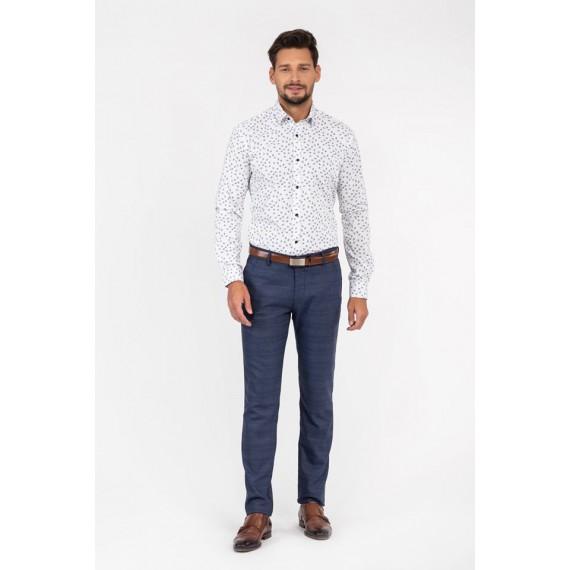 REPABLO Shirt