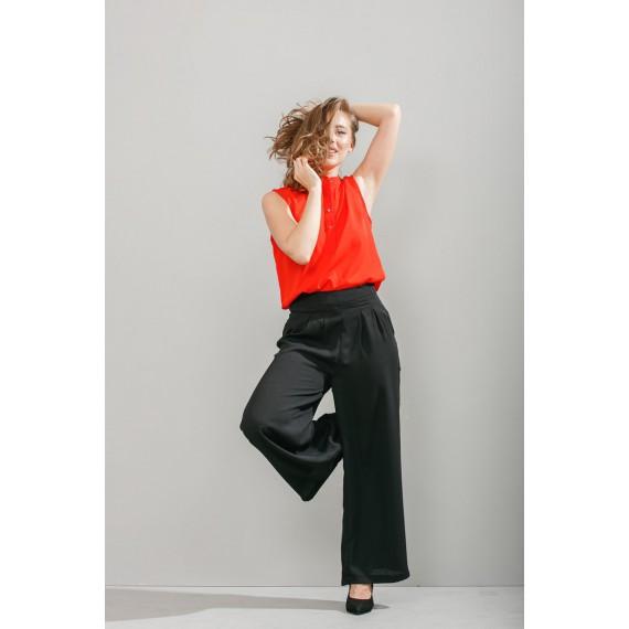 GLO-STORY Pants